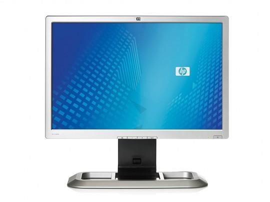 """HP L2045W használt monitor, 20,1"""" (51 cm), 1680 x 1050 - 1440894 #1"""