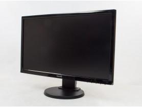 TERRA 2420WPV használt monitor - 1440901