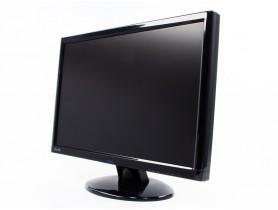 TERRA 2430W használt monitor - 1440902