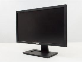 Dell E2211h használt monitor - 1440929