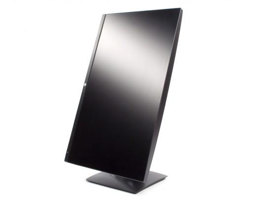 "HP Z23n használt monitor, 23"" (58,4 cm), 1920 x 1080 (Full HD), IPS - 1440931 #2"