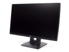 HP Z23n Monitor - 1440931