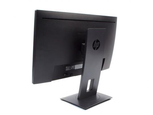 "HP Z23n használt monitor, 23"" (58,4 cm), 1920 x 1080 (Full HD), IPS - 1440931 #3"