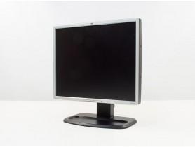 HP L1955 használt monitor - 1440941