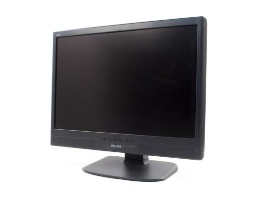 Philips 240BW Monitor - 1440944 #1