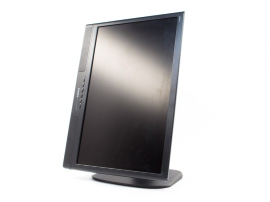 Philips 240BW Monitor - 1440944 #3