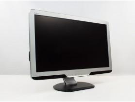 Philips Brilliance 235PL használt monitor - 1440950