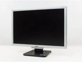 Acer AL2206w használt monitor - 1440951
