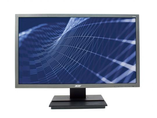 Acer V203H Monitor - 1440955 #1