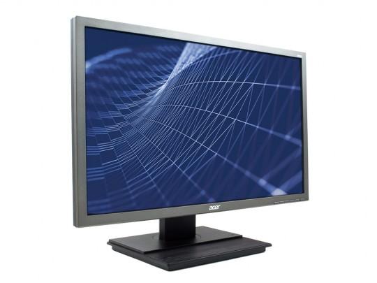Acer V203H Monitor - 1440955 #2