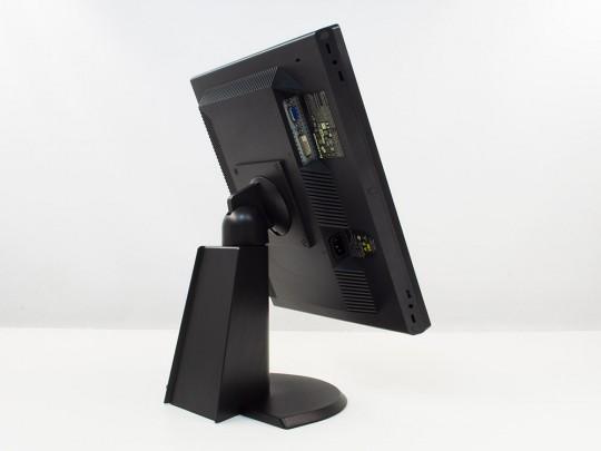 Lenovo ThinkVision L171p Monitor - 1440961 #2