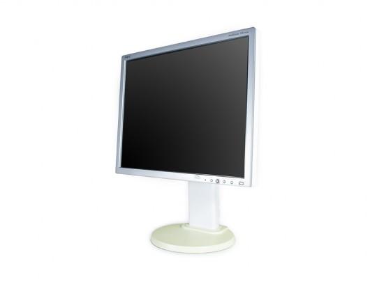 NEC MultiSync EA192M Monitor - 1440964 #2