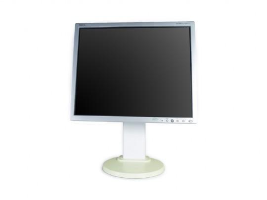 NEC MultiSync EA192M Monitor - 1440964 #5