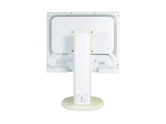NEC MultiSync EA192M Monitor - 1440964 #4