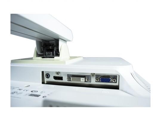 NEC MultiSync EA192M Monitor - 1440964 #3