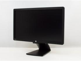 HP Z22i használt monitor - 1440966