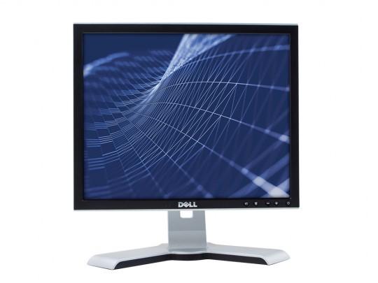 """Dell 1708FP használt monitor, 17"""" (43,18 cm), 1280 x 1024 - 1440983 #1"""
