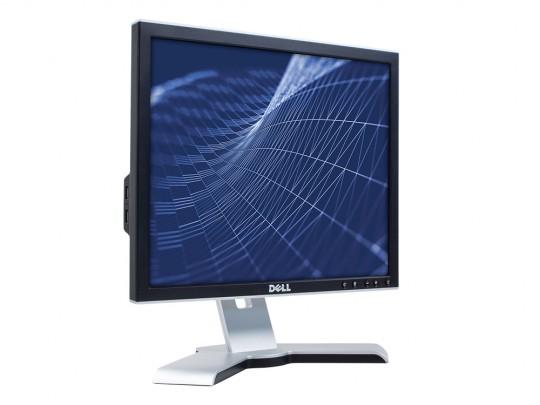 """Dell 1708FP használt monitor, 17"""" (43,18 cm), 1280 x 1024 - 1440983 #2"""