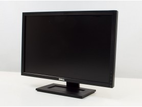 Dell E2210 használt monitor - 1440985