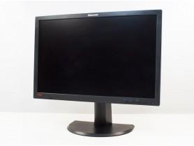 Lenovo ThinkVision LT2452pwc használt monitor - 1440988