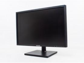 Samsung S22E450 használt monitor - 1440990