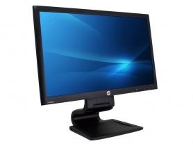 HP ZR2330w használt monitor - 1440994