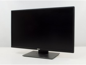 Dell Professional P2717H