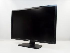 Dell UltraSharp U3014 használt monitor - 1441002