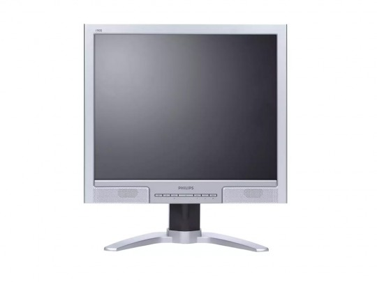 "Philips 190B használt monitor, 19"" (48 cm), 1280 x 1024 - 1441009 #1"