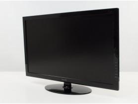 TERRA 2450W használt monitor - 1441010