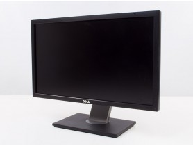 Dell UltraSharp U2311H