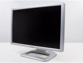 Samsung SyncMaster 244t használt monitor - 1441015