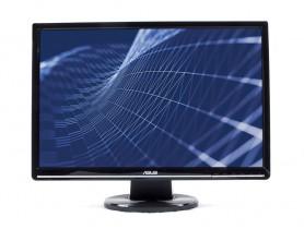ASUS VW224U használt monitor - 1441017