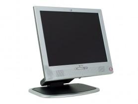 HP L1530 használt monitor - 1441021