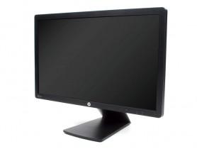 HP Z23i használt monitor - 1441022
