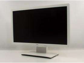 Fujitsu B23T-6 LED használt monitor - 1441029