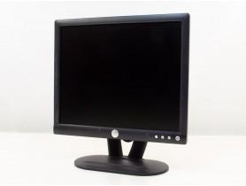 Dell E173FP használt monitor - 1441034