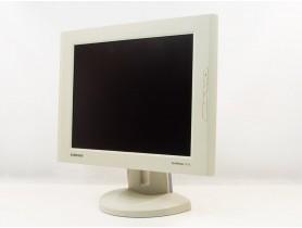 Samsung SyncMaster 171S használt monitor - 1441040