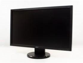 Acer V233H használt monitor - 1441041