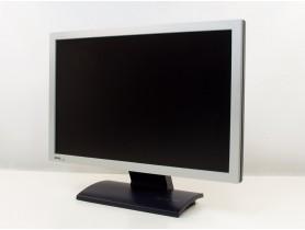 BenQ FP222W használt monitor - 1441045