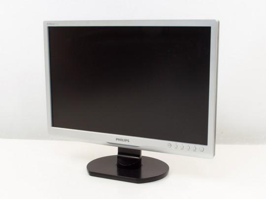 "Philips 190S1 használt monitor, 19"" (48 cm), 1440 x 900 - 1441050 #1"