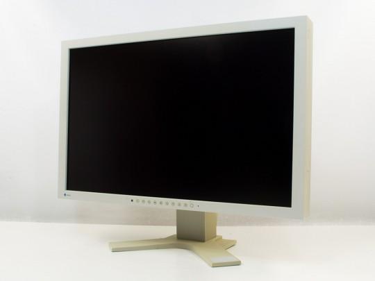 """EIZO FlexScan S2431W használt monitor, 24"""" (61 cm), 1920 x 1200 - 1441071 #1"""