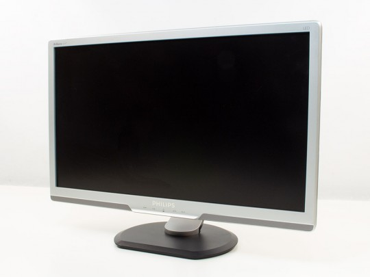 "Philips 241PLY használt monitor, 24"" (61 cm), 1920 x 1080 (Full HD) - 1441077 #1"