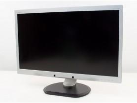 Philips 241P4Q használt monitor - 1441084
