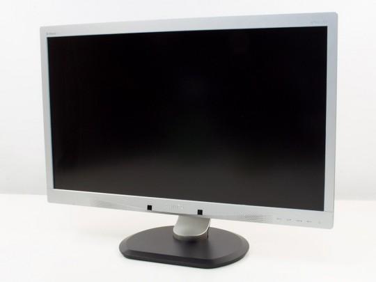 "Philips 241P4Q használt monitor, 24"" (61 cm), 1920 x 1080 (Full HD) - 1441084 #1"
