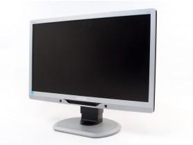 Philips Brilliance 221B3L Monitor - 1441103