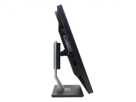 "Dell Professional P2210 + Cleaning set 200ml LED/LCD/Plazma, Fluid + Brush + Tissue használt monitor, 22"" (55,8 cm), 1680 x 1050 - 1441123 #5"