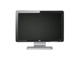 HP W2007 használt monitor - 1441131