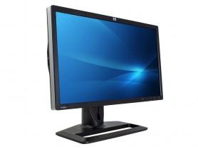HP ZR22w használt monitor - 1441132
