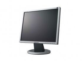 Samsung SyncMaster 940B használt monitor - 1441159
